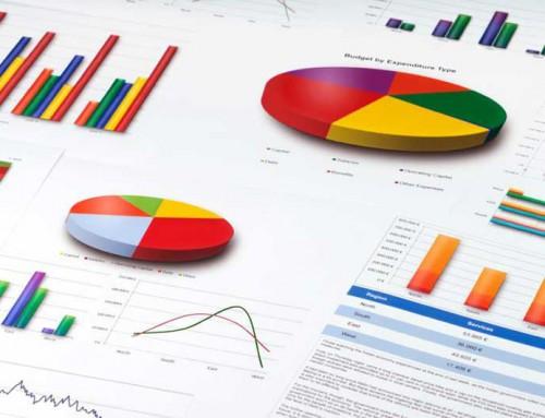 Vypracujeme  ponuky hypoték na financovanie Vášho zámeru